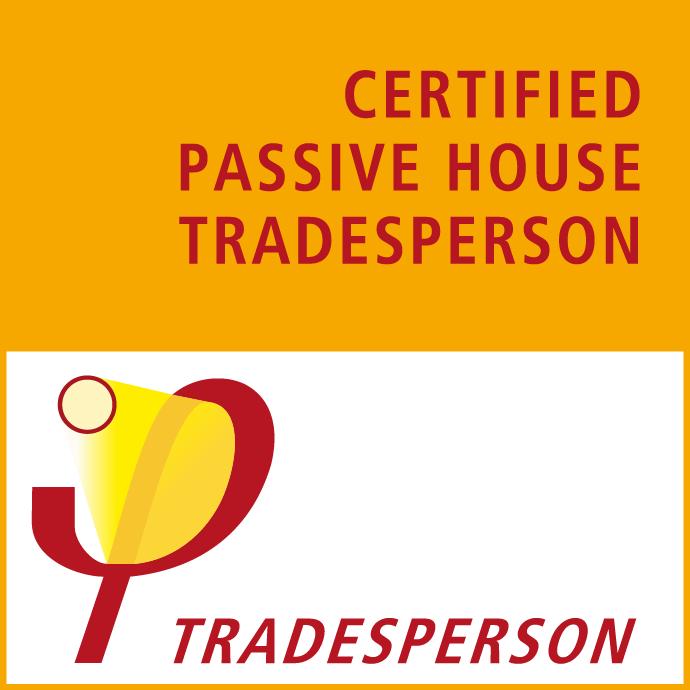 Tradesman seal
